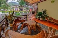 OYO 90031 Villa Papada