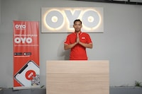 OYO 90033 DeHome Family