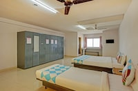 OYO Home 75984 Ar Rooms