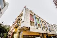 CAPITAL O75993 Hotel Shanti Nivas