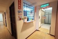 OYO 90117 Grand Inn