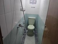 OYO 90038 Ragunan Guesthouse Syariah