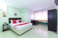 OYO 90118 Suntex Hotel