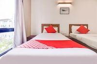 OYO Flagship 30164 Hotel Shivshakti
