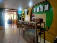 OYO 90041 Hotel Sinar Lumayan Syariah