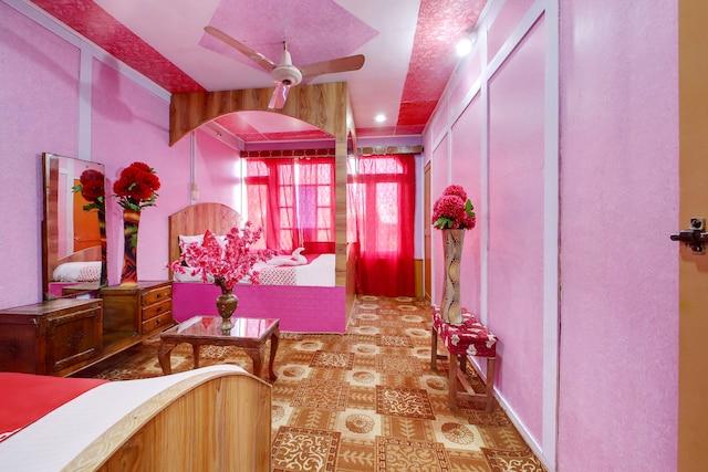 OYO 6410 Amina HouseBoat