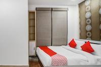OYO Flagship 41625 Hotel Sky Vijay Nagar