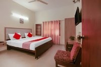 OYO Flagship 32997 Hotel Kaveri Bed & Breakfast