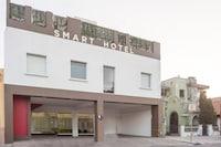 Capital O Smart Hotel