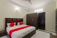 OYO 76117 Revive Premium Hotels
