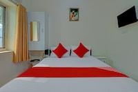OYO 76118 Ganesh Guest House