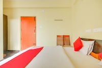 OYO 76122 St Residency