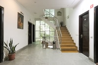 Collection O 76123 Surya Kiran Inn Delux