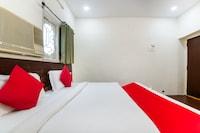 OYO 76129 Rk Inn