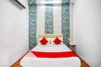 OYO 76143 Hotel Easy Stay