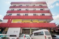 OYO 90124 Payang Puri Baru Hotel