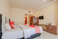 Collection O 90050 Raz Hotel And Convention Syariah
