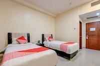 Capital O 90050 Raz Hotel And Convention Syariah