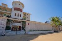 OYO Hotel Real Del Sol
