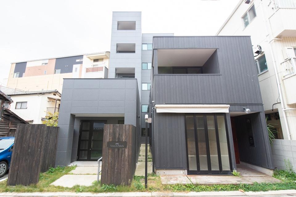 OYO Tomaruto Hakata Fukuoka, Hakata, Fukuoka