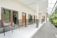 OYO 90053 Paradise Inn