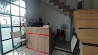 OYO 90054 Wisma Arafah Syariah