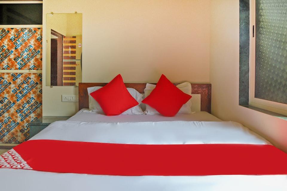 OYO 76222 Sunrise Resort