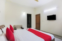 OYO 76225 Hotel Occazia