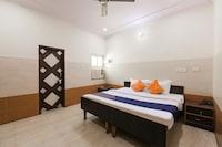 SPOT ON JAI1228 Hotel Mata Di Kutir