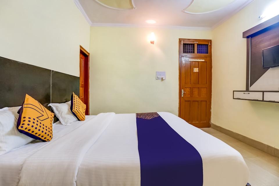 SPOT ON 76250 Star Hotel & Restaurant , Sonipat, Sonipat