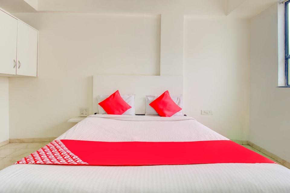 OYO 76251 Hotel Swagat