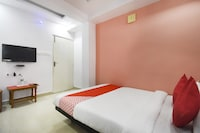 OYO 76255 Airport Comfort Stay