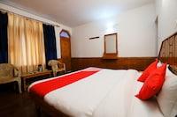 OYO 6426 Hotel Rishi Palace