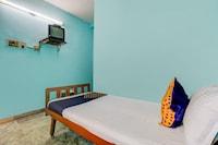SPOT ON 76262 Sri Amman Lodge
