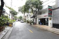 OYO 1149 Avatar Hotel