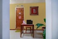 OYO 90061 Melati House Syariah