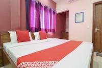 OYO 76270 Hotel Shaurya
