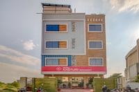 CAPITAL O76275 Hotel Kasturi Residency