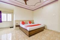 OYO 76276 Hotel Vrindavan