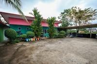 OYO 75361 Phuket Airport Sonwa Resort