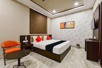 Collection O 76292 Hotel Jai Harsh