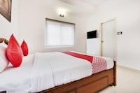 OYO 76298 Prime Suites