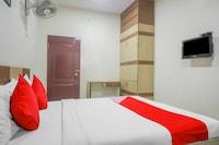 OYO 76303 Hotel Thalapathi