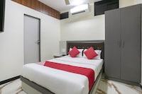 OYO 76305 Hotel A.s.suite