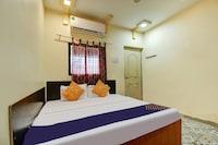 SPOT ON 76306 New Bor Tiger Resort