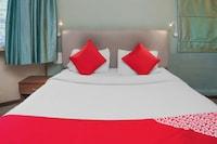 OYO 6429 Hotel Pearl