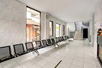 OYO 90067 Hotel Nuansa Indah
