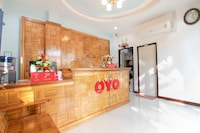 OYO 75364 River Kwai Road Residences