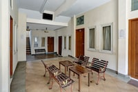 OYO 90068 Exclusive Barkah Residence Syariah