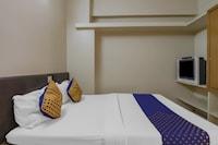 SPOT ON 76312 Sri Balaji Comforts